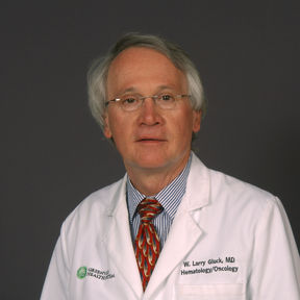Dr. William L. Gluck, MD