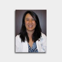 Dr. Mina W. Ma, MD - Los Angeles, CA - Internal Medicine