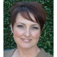 Dr. Georganne McCandless, DDS - Tomball, TX - undefined