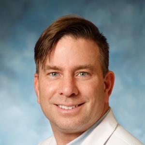 Dr. Bart G. Gatz, MD