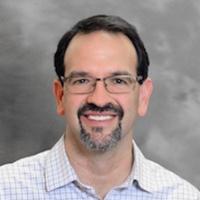 Dr. Joseph P. McKenna, MD - Muskegon, MI - Nephrology