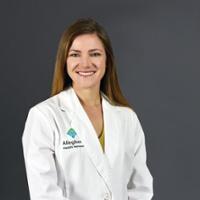 Dr. Sarah Crafton