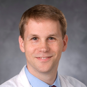 Dr. John H. Strickler, MD - Durham, NC - Oncology