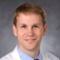 Dr. John H. Strickler, MD - Durham, NC - Oncology
