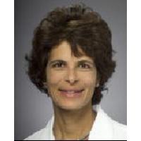 Dr. Eva Fraser-Harris, MD - Burlington, VT - undefined