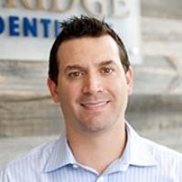 Dr. Brandon Hedgecock, DDS - Cedar Park, TX - undefined