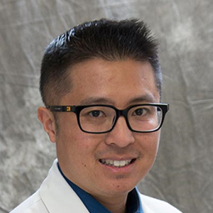 Dr. Ly V. Do, MD