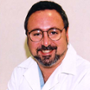 Dr. William R. Camann, MD - Boston, MA - Anesthesiology