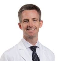 Dr. John Noles, MD - Bossier City, LA - undefined