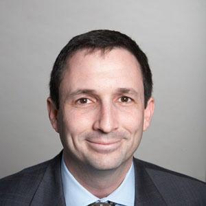 Dr. Jason S. Shapiro, MD