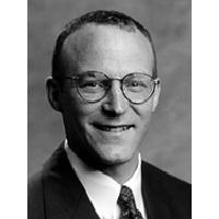 Dr. Josh Donner, MD - Rome, GA - undefined