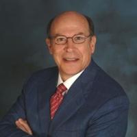 Dr. Kenneth J. Versman, DDS - Aurora, CO - Periodontics