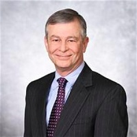 Dr. James Wielgolewski, MD - Naperville, IL - undefined