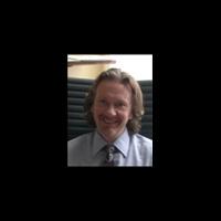 Dr. Peter Furness, MD - Denver, CO - undefined