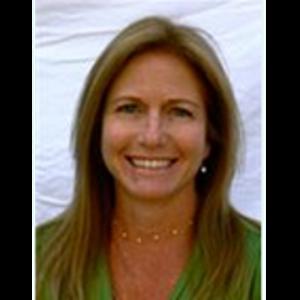 Dr. Kristine A. Borrison, MD - Los Gatos, CA - OBGYN (Obstetrics & Gynecology)