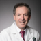 Dr. Brian M. Friedman, MD