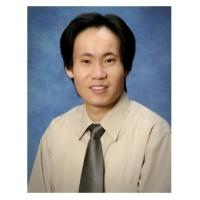 Dr. Gilbert Lam, DDS - Visalia, CA - undefined