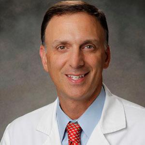 Dr. John A. Siedlecki, MD