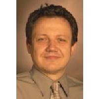 Dr. Peter Hedera, MD - Nashville, TN - undefined