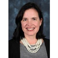 Dr. Ermelinda Bonaccio, MD - Buffalo, NY - undefined