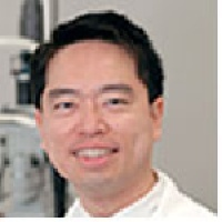 Dr. Sung Or, DO - Beavercreek, OH - undefined