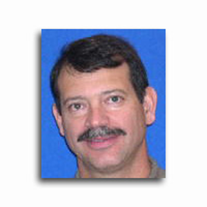 Dr. Myles S. Guber, MD