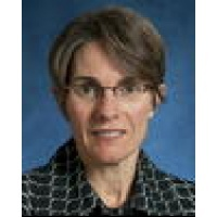 Dr. Susan Harvey, MD - Lutherville Timonium, MD - undefined