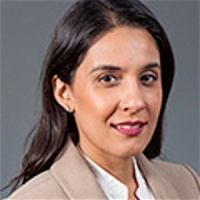 Dr. Shilpa Mehra, MD - Bronx, NY - undefined