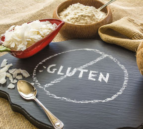 Why So Many People Are Going Gluten-Free - Should You?