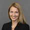 Dr. Christine L. Wasilewski, MD