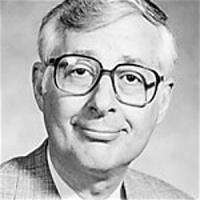 Dr. Laurence Schwartz, MD - Abington, PA - Psychiatry