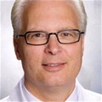 Dr. Allan Ropper, MD - Boston, MA - undefined