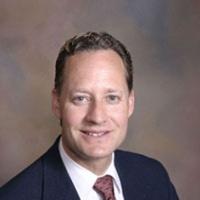 Dr. Glen Brooks, MD - Longmeadow, MA - Plastic Surgery