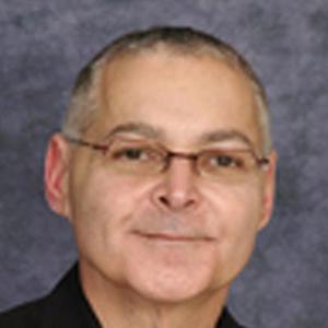 Dr. Irving I. Haber, DO