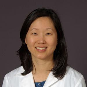 Dr. Silvia Y. Rho, MD