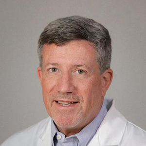 Dr. Neal B. Simmons, MD