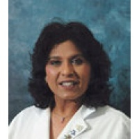 Dr. Madhu Chaudhry, MD - Towson, MD - undefined