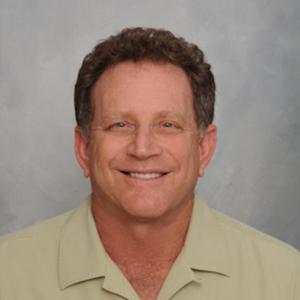Dr. James S. Barahal, MD