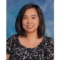 Dr. Cheryl Veniegas, MD - Henderson, NV - undefined