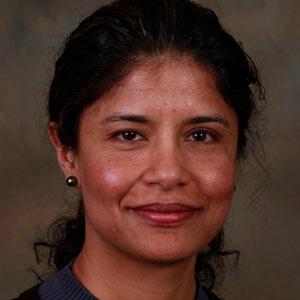 Dr. Harsha M. Mulchandani, MD