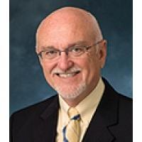 Dr. David Barnhart, MD - Houston, TX - Pediatrics