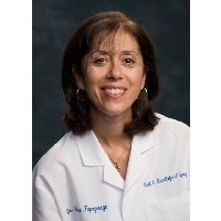 Dr. Maria Papageorge, DMD - Boston, MA - undefined