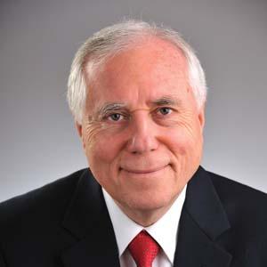 Dr. George H. Kuzma, MD