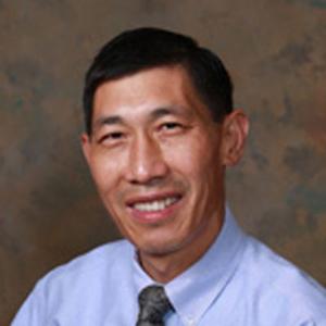 Dr. Jeremy C. Wang, MD