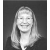 Dr. Deena O'Toole, MD - Gainesville, FL - undefined
