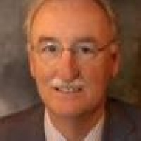 Dr. Douglas MacLeod, DMD - Raleigh, NC - undefined