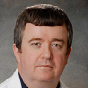 Dr. David M. Rowles, MD