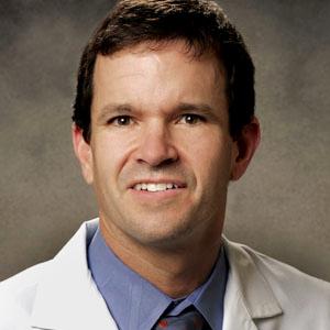 Dr. Richard G. Lewis, MD