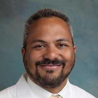 Dr. Geraldo Holguin, MD - Chattanooga, TN - undefined