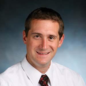 Dr. Matthew D. Jahraus, DO